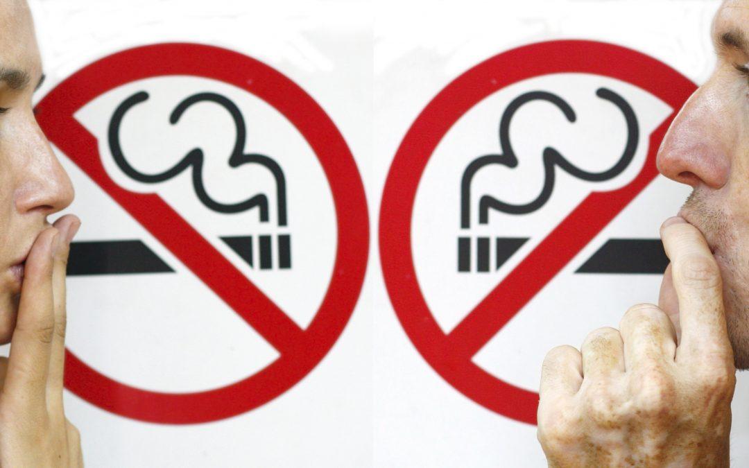 Previna-se do câncer: 11 dicas de saúde