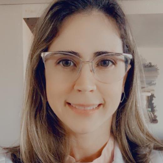 Adriana Gurgel De Lacerda