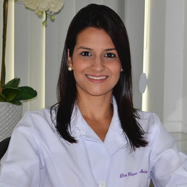 Flavia Machado Catão