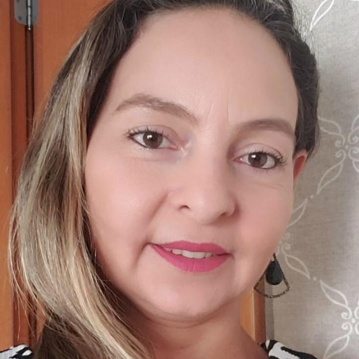 Izana Lopes Fernandes Maia De Almeida