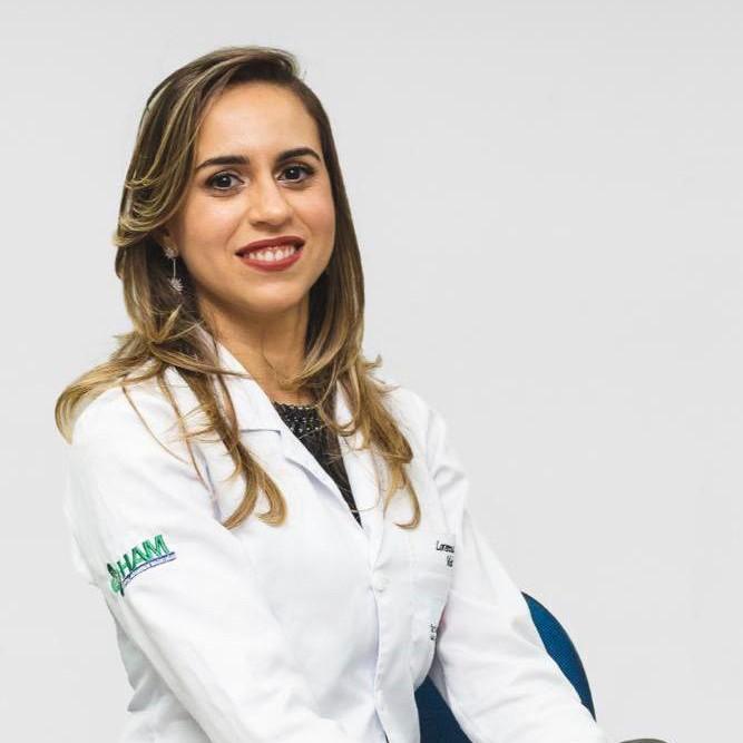 Lorenna Fernandes Soares
