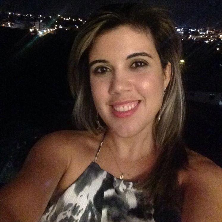 Priscilla Pessoa Meira Da Costa