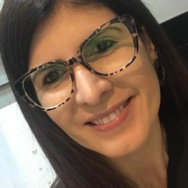 Taline Cristine De Freitas Lima
