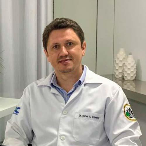 Rafael Antunes Valester