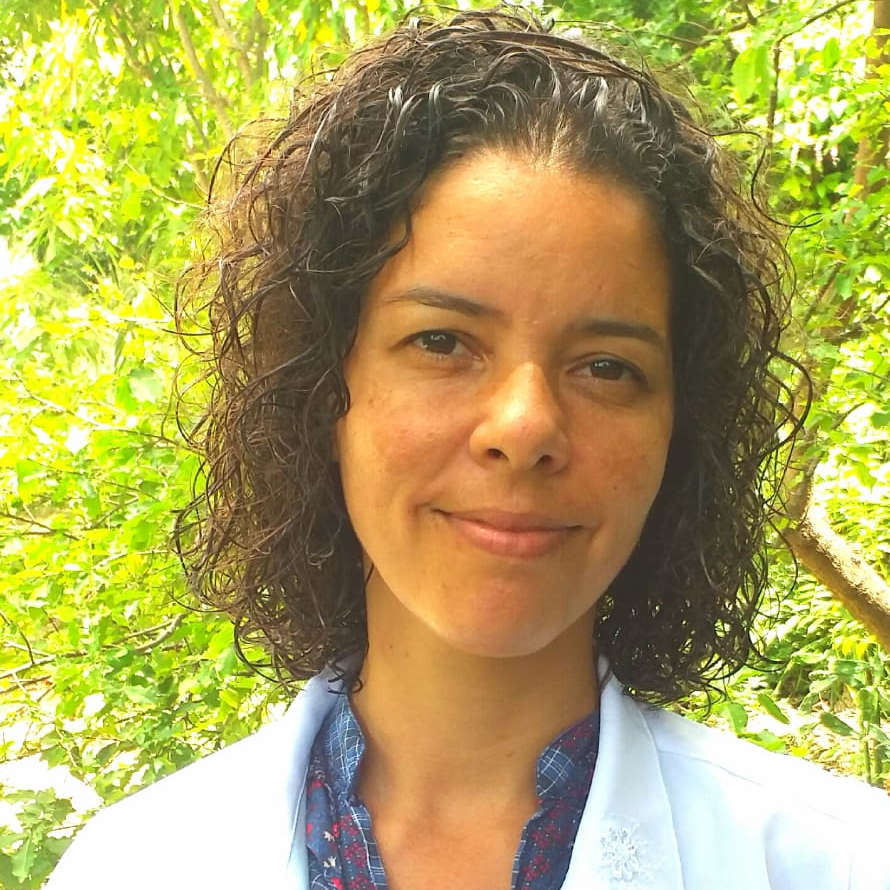 Patrícia Moraes Bueloni