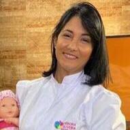 Debora Silva de Oliveira