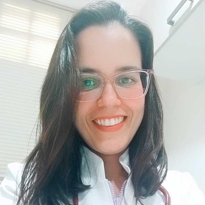 Tatiana Mello da Rocha Guerra