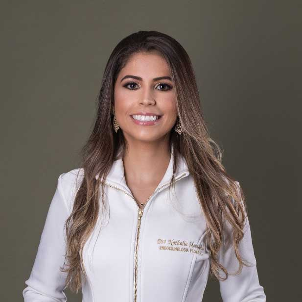 Nathalia Montecino Vaz de Melo
